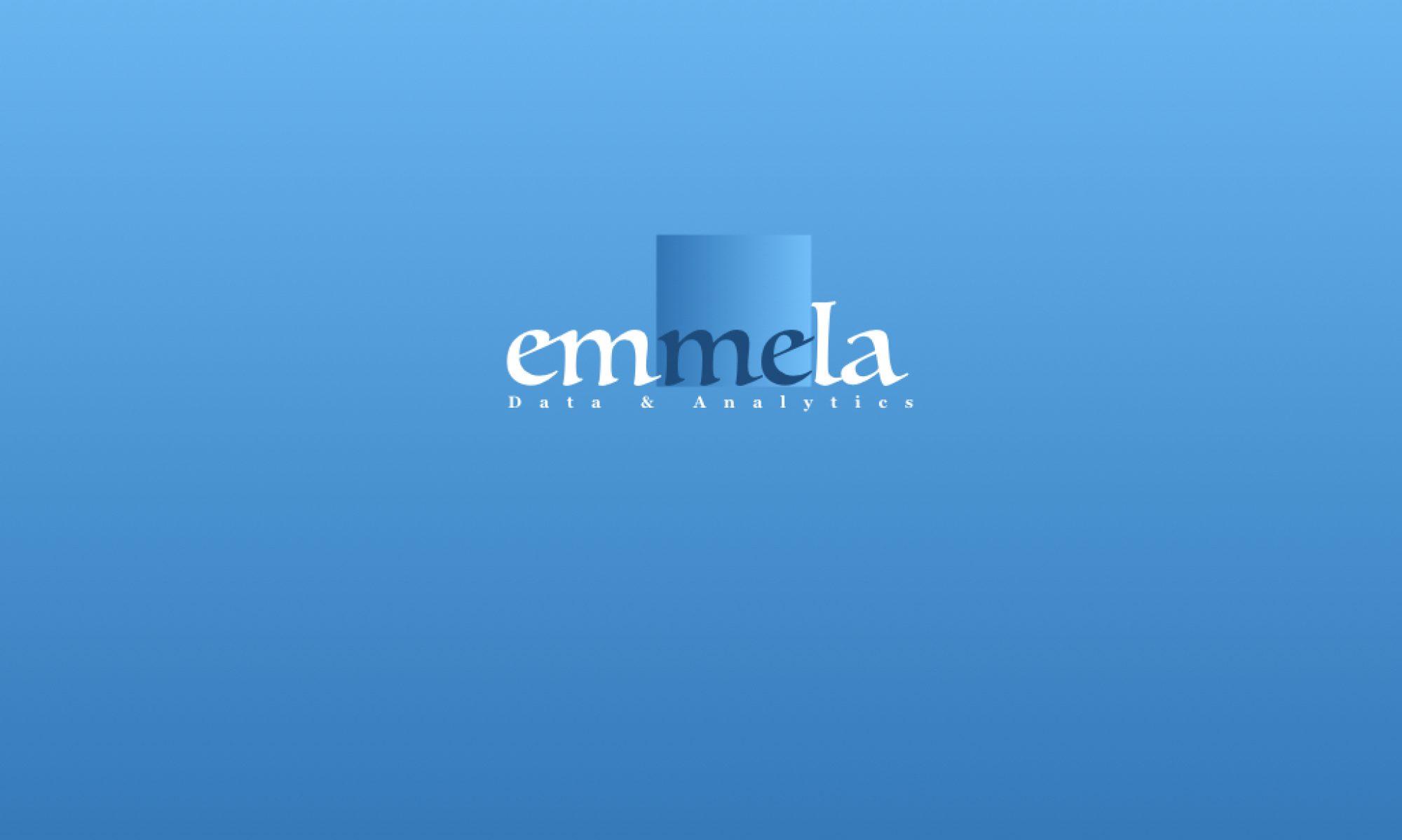 EMMELA Data & Analytics