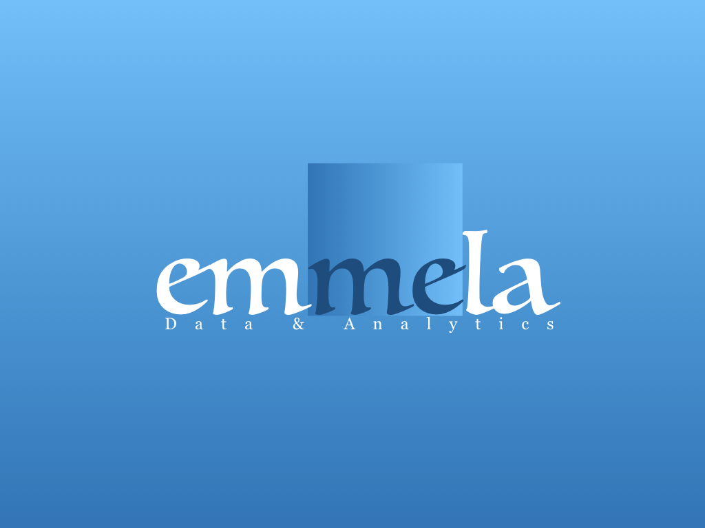 Emmela Data and Analytics